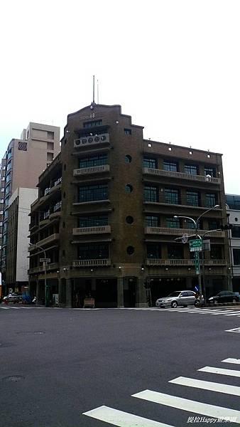 03林百貨 (2).jpg