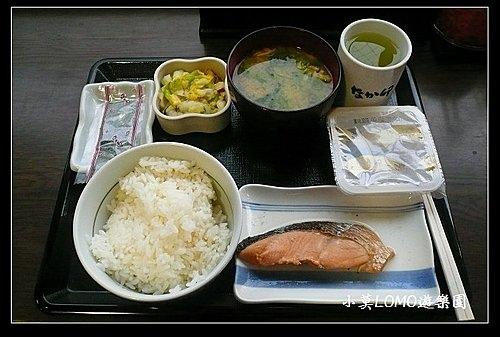 2009京都行_回台前的日式營養早餐  (1).jpg