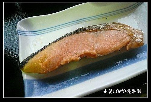 2009京都行_回台前的日式營養早餐  (6).jpg