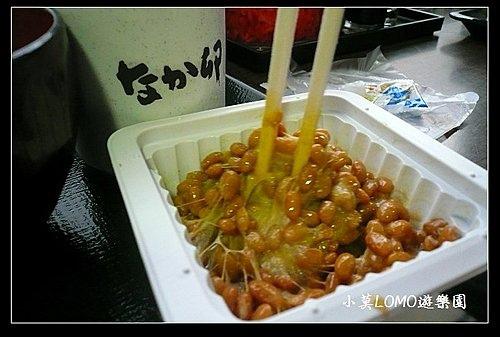 2009京都行_回台前的日式營養早餐  (8).jpg