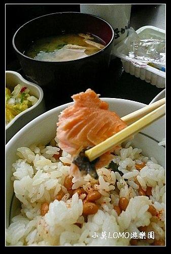 2009京都行_回台前的日式營養早餐  (11).jpg