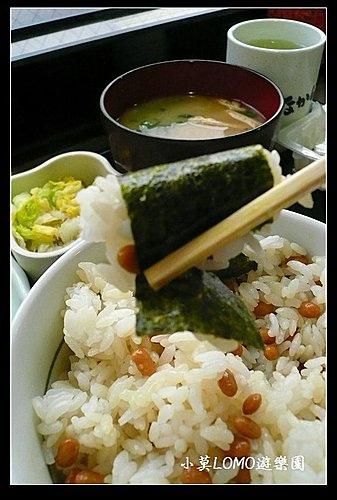 2009京都行_回台前的日式營養早餐  (12).jpg