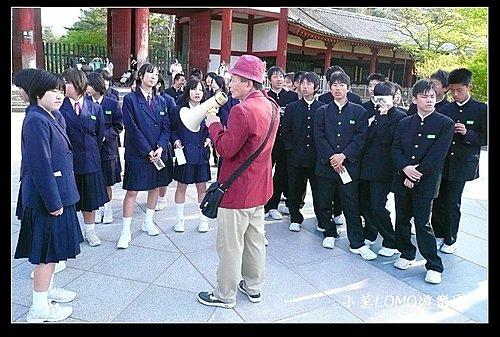 2009京都行(番外篇)_奈良的大佛  (6).jpg