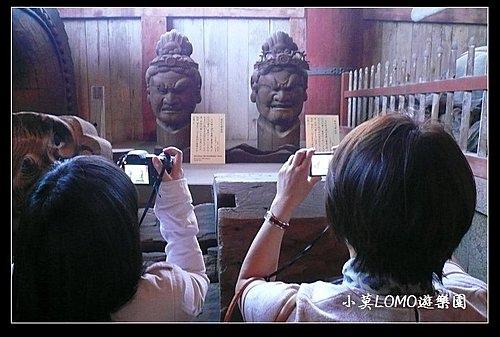 2009京都行(番外篇)_奈良的大佛  (13).jpg
