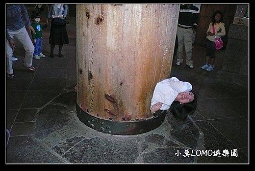 2009京都行(番外篇)_奈良的大佛  (14).jpg