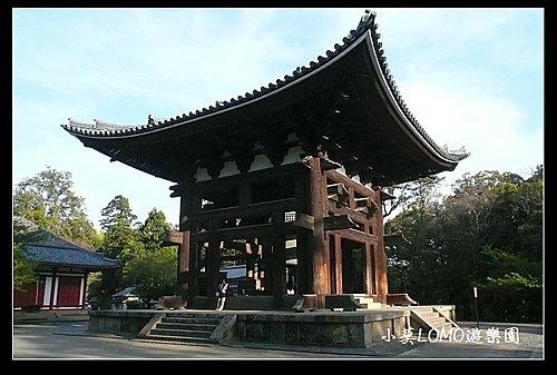 2009京都行(番外篇)_奈良的大佛  (15).jpg