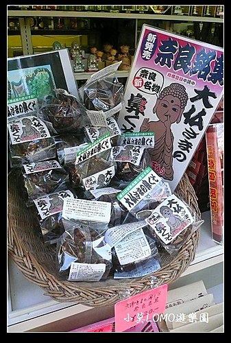 2009京都行(番外篇)_奈良的大佛  (16).jpg