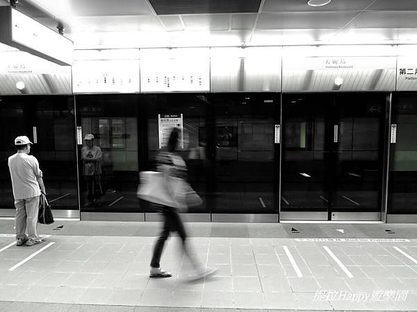 高雄捷運 (3).JPG