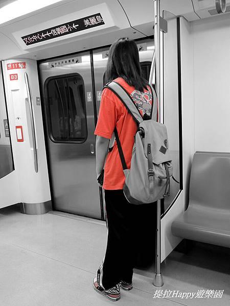 高雄捷運 (7).JPG