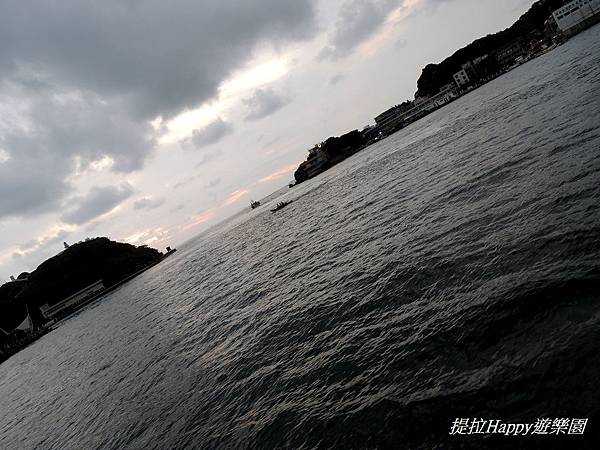 搭渡輪到旗津 (37).jpg