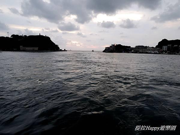 搭渡輪到旗津 (38).jpg