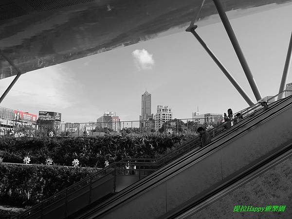 2013我在高雄_中央公園 (3).jpg