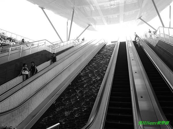 2013我在高雄_中央公園 (4).jpg
