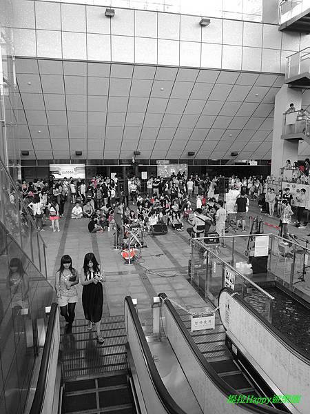 2013我在高雄_中央公園 (6).jpg