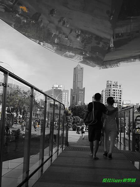 2013我在高雄_中央公園 (9).jpg