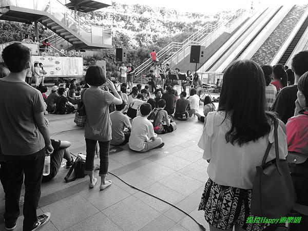 2013我在高雄_中央公園 (14).jpg