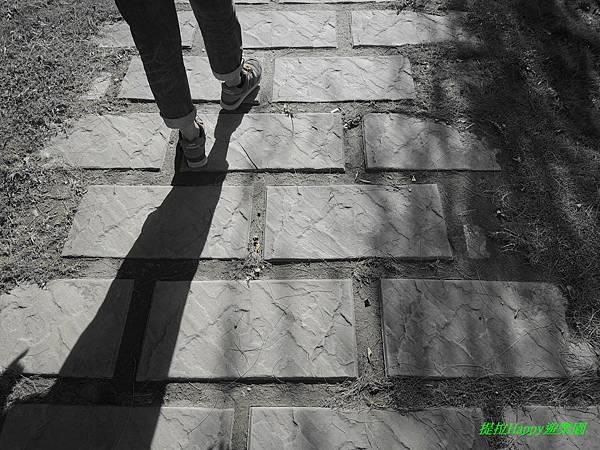 2013我在高雄_中央公園 (20).jpg