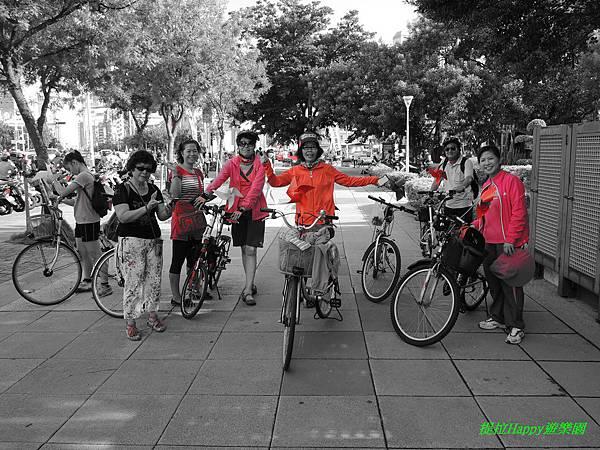 2013我在高雄_中央公園 (23).jpg
