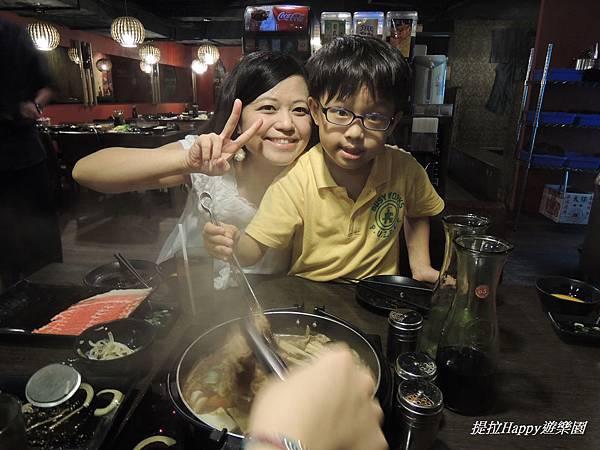 20130824臺北潮肉 (11).jpg