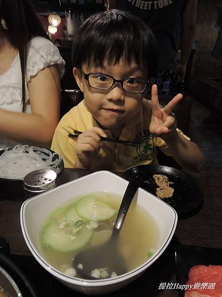 20130824臺北潮肉 (19).jpg