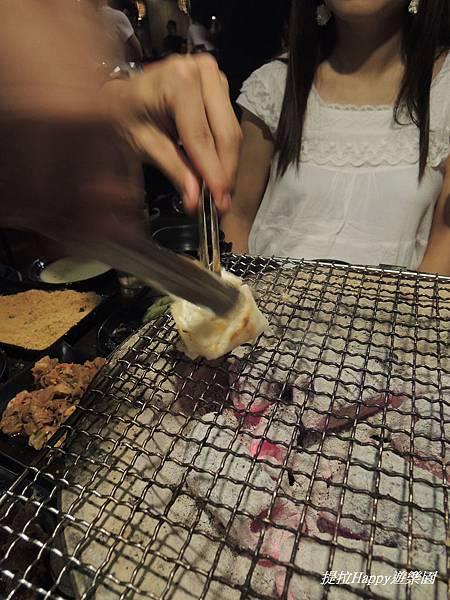 20130824臺北潮肉 (36).jpg