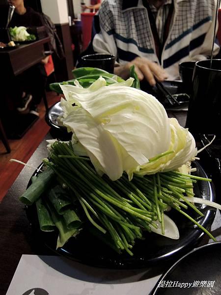 20131212鋤燒壽喜燒 (2).jpg