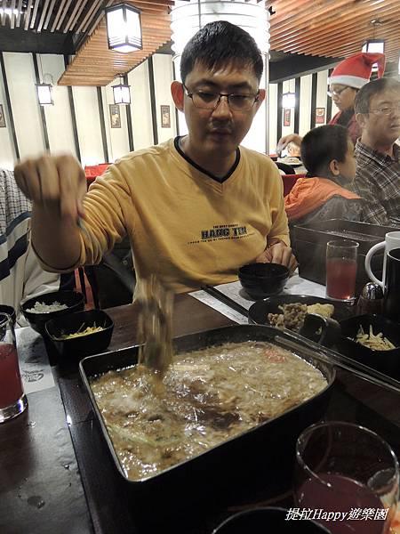 20131212鋤燒壽喜燒 (3).jpg