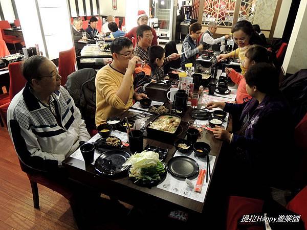 20131212鋤燒壽喜燒 (7).jpg