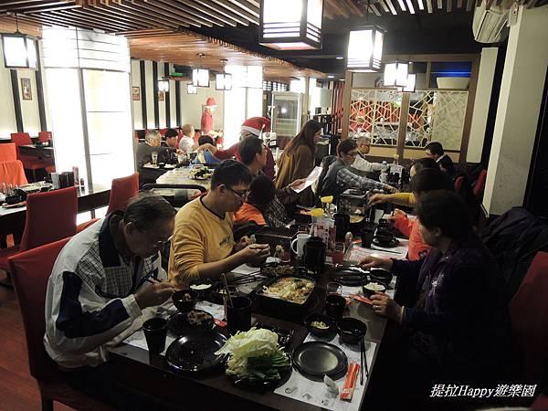 20131212鋤燒壽喜燒 (8).jpg