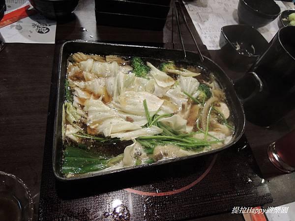 20131212鋤燒壽喜燒 (11).jpg