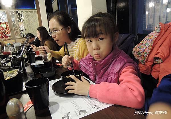 20131212鋤燒壽喜燒 (13).jpg