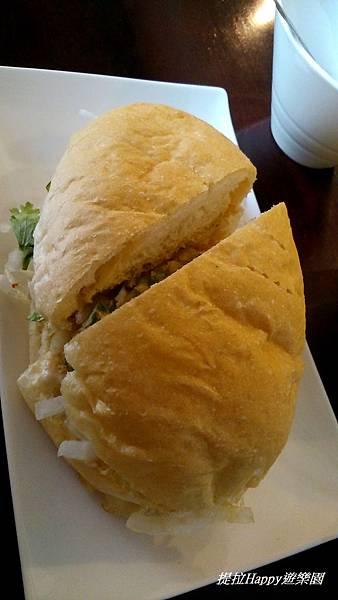 20140617瘦子法國麵包 (8).jpg