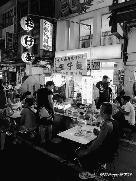 高雄六合夜市 (5).jpg