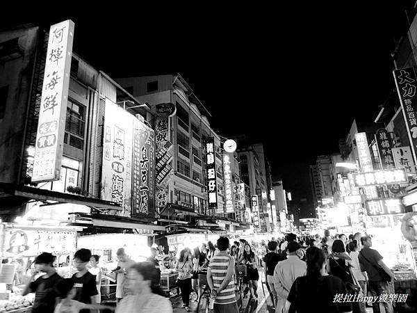 高雄六合夜市 (9).jpg
