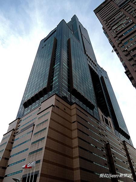 新光碼頭85大樓 (1).jpg