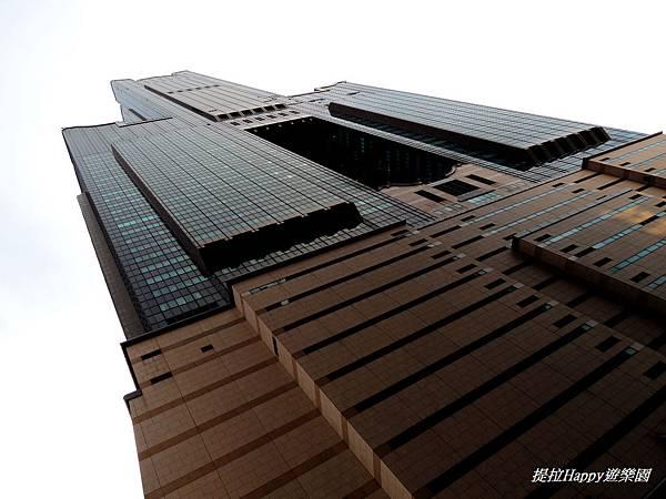 新光碼頭85大樓 (3).jpg