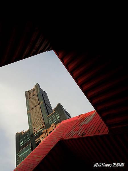 新光碼頭85大樓 (6).jpg