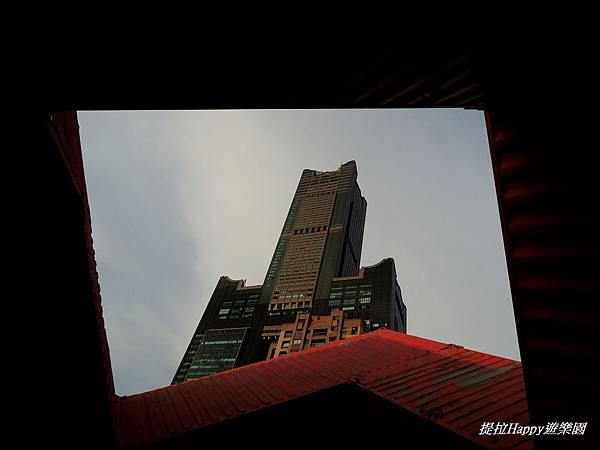 新光碼頭85大樓 (7).jpg