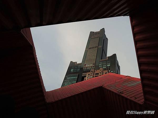 新光碼頭85大樓 (9).jpg