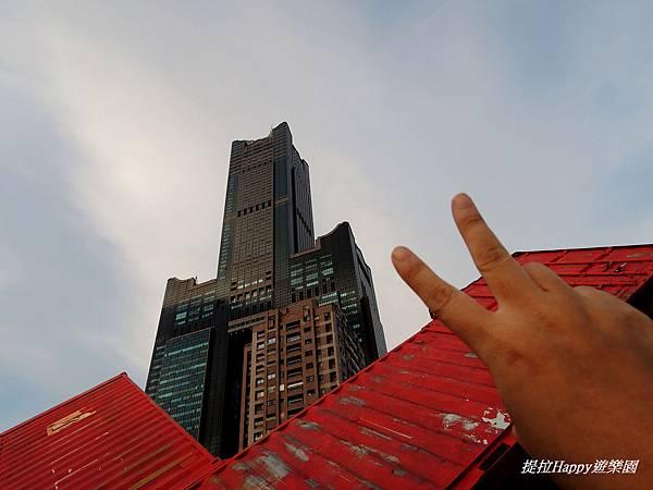 新光碼頭85大樓 (10).jpg