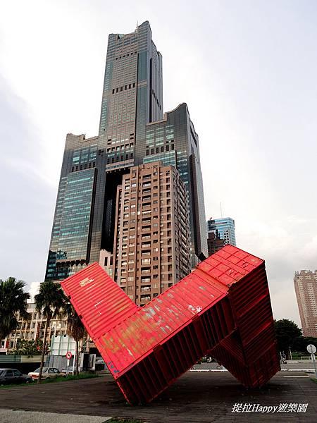 新光碼頭85大樓 (11).jpg