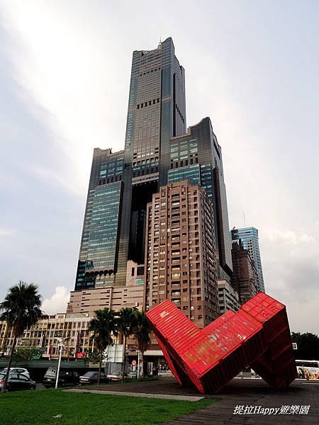 新光碼頭85大樓 (12).jpg
