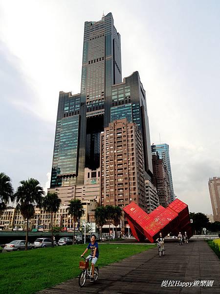 新光碼頭85大樓 (13).jpg