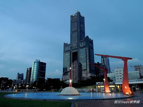 新光碼頭85大樓 (16).jpg