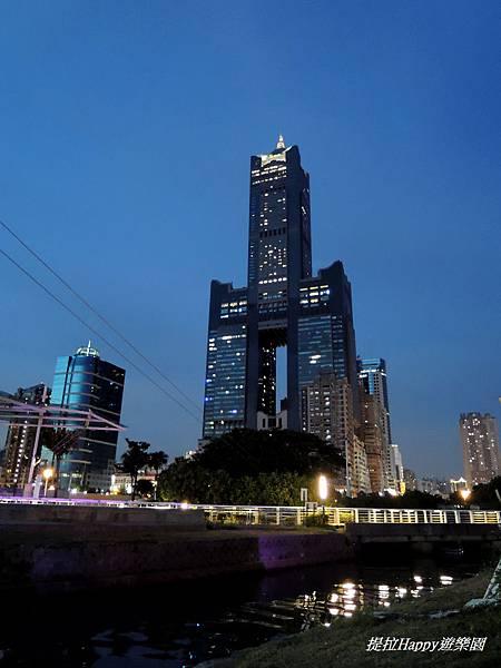 新光碼頭85大樓 (17).jpg
