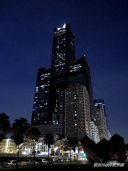新光碼頭85大樓 (18).jpg