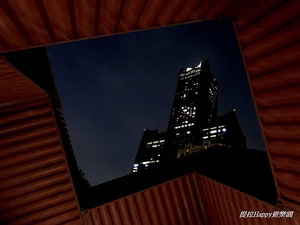 新光碼頭85大樓 (19).jpg