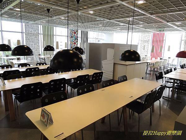 高雄IKEA吃早餐 (4).jpg