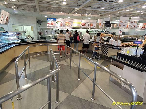 高雄IKEA吃早餐 (6).jpg