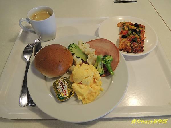 高雄IKEA吃早餐 (8).jpg